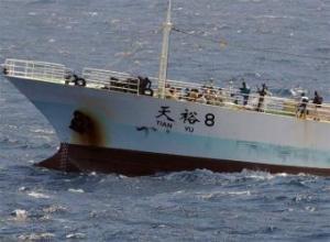 piratas_somalia_secuestran_carguero_hong_kong