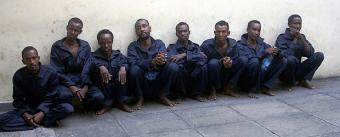 piratas_somalies_apresados