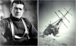 topics_shackleton_395