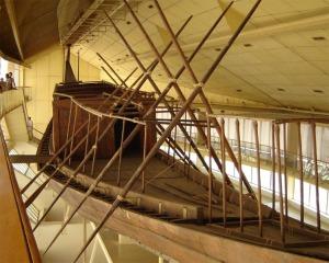 barca-del-sol1