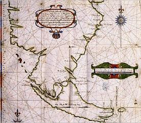 isla-xativa