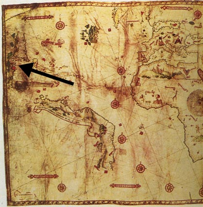 mapa-colon