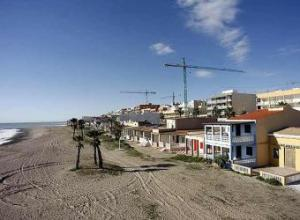 viviendas_dominio_publico_playa_nules_castellon