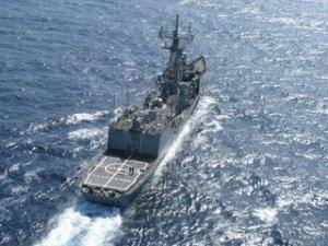 fragata_victoria-hacia-yibuti