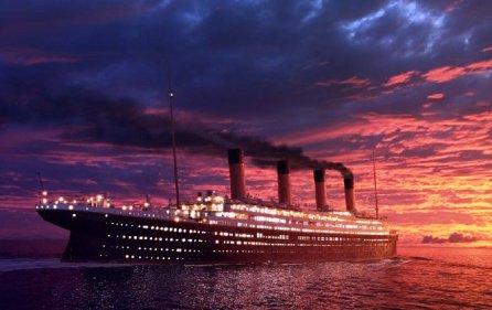 http://nauticajonkepa.files.wordpress.com/2009/03/titanic2.jpg