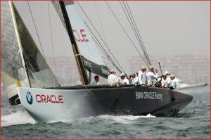 foto_bmw_oracle_racing