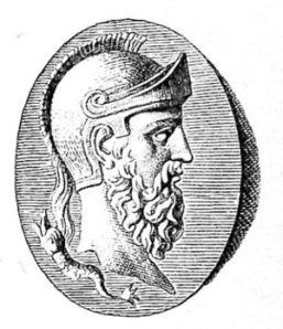 Temistocles