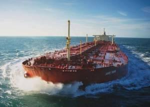JAHRE VIKING ex-SEAWISE GIANT es el barco más grande del mundo, se construyo pero fué reconstruido y alargado en 1991, es de 564764t y tiene 458m de eslora. El más grande de la historia (desde su construcción) era el PIERRE GUILLAUMAT de 555051t, 414m de eslora y 35 de calado, 64800hp y 16 millas de velocidad, que era gemelo del BATILLUS y del BELLAMYA, aunque con algunas toneladas más, fué construido en 1977 y desguazado en 1983.