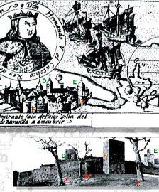 [Historia] El puerto del que partió Colón, al descubierto Comparativa-del-perfil-de-pals_54118128091_51348736062_224_270