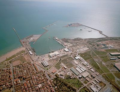 Puerto de sagunto ense anzas n uticas - Tanatorio puerto de sagunto ...