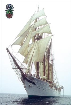 elcano3