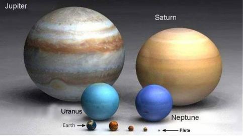 planetas 2