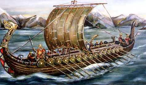drakkar-barco-vikingo