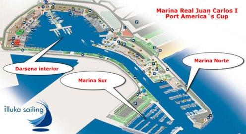 f1-pac-marinas