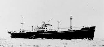 Fujikawa Maru desde www.seawolfproductions.com