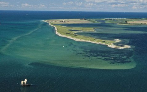 isla-norderoogsand-alemania