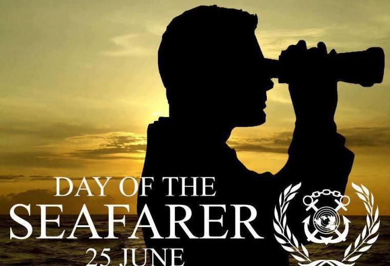 dia del marino