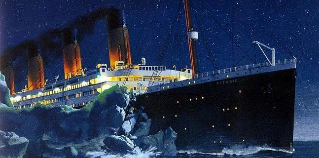 titanic--647x320