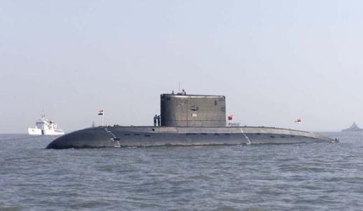Foto: ru.wikipedia.org