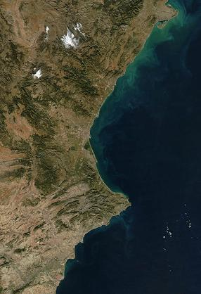 Desde http://geograwiki.wikispaces.com