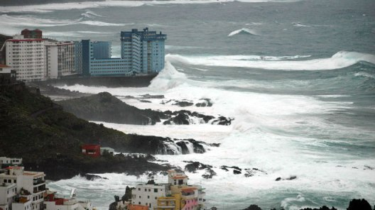 Foto desde http://climaticocambio.com