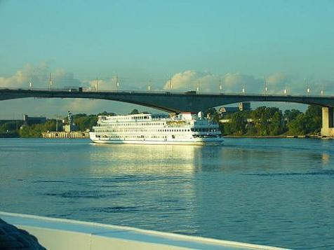Crucero por el Volga. Desde http://www.absolutrusia.com