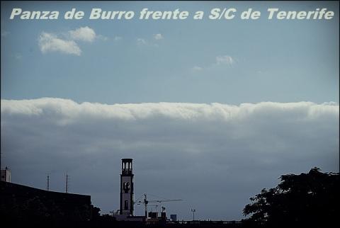 Desde www.cazatormentas.net