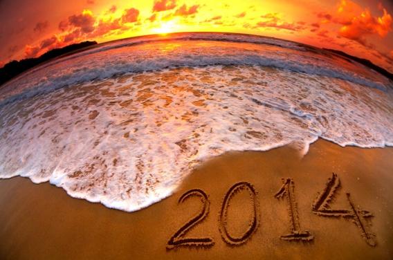 feliz2014facebook