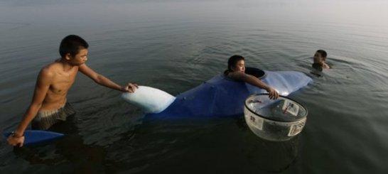 submarino 3