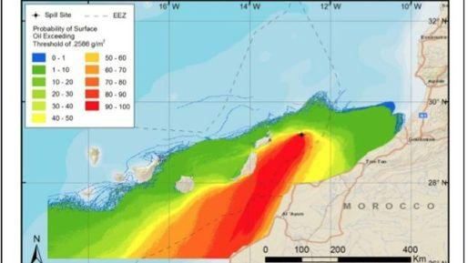 Mapa-Riesgo-Repsol-Derrame-Petroleo-Marea_Negra-Canarias_EDIIMA20140117_0741_13