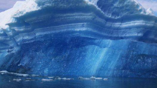 El glaciar que más contribuye al aumento del nivel del mar seguirá adelgazando Leer más:  El glaciar que más contribuye al aumento del nivel del mar seguirá adelgazando  http://www.teinteresa.es/tierra/glaciar-contribuye-aumento-seguira-adelgazando_0_1088892550.html#WaQ1OyGt1TWrOsgD OpenBank: