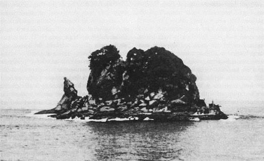 isla-fraile-antes-fort-drum