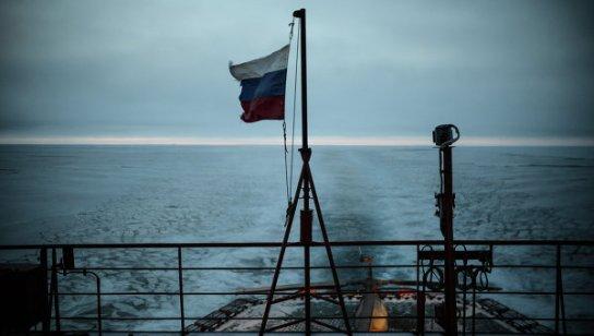 © Foto: RIA Novosti. Vladímir Astapkovich