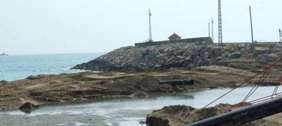 Europa certifica que el litoral valenciano ya no tiene puntos negros para el baño