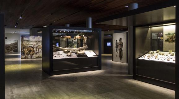 vista-del-nuevo-museo-arqueologico-nacional