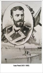 isaac-peral-1851-1895