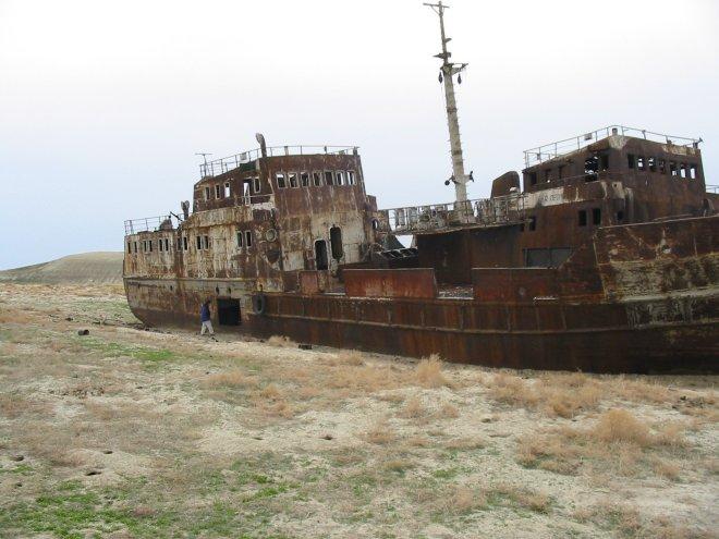 Mar-de-Aral-6