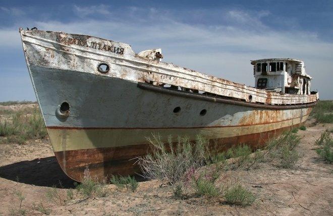 Mar-de-Aral-7