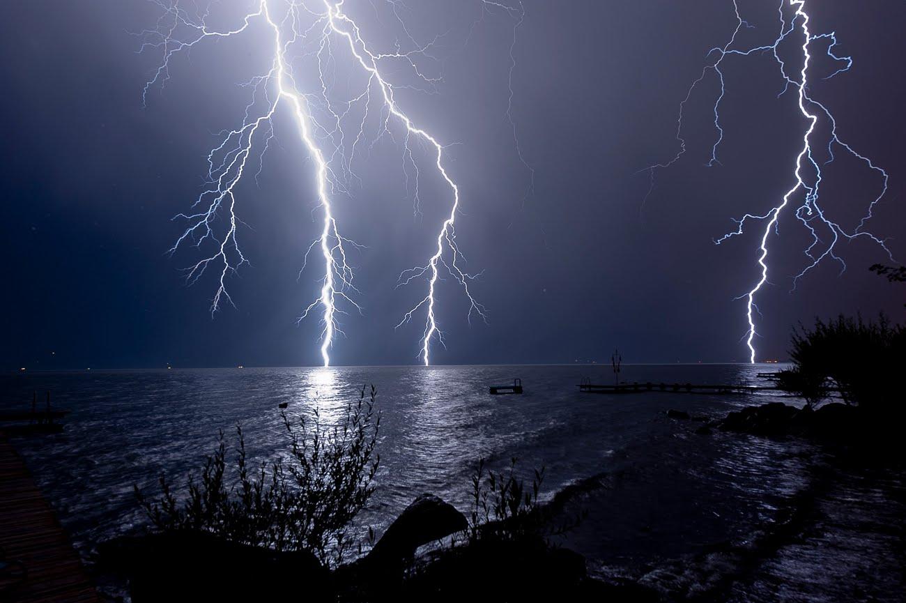 Meteorología « Enseñanzas Náuticas