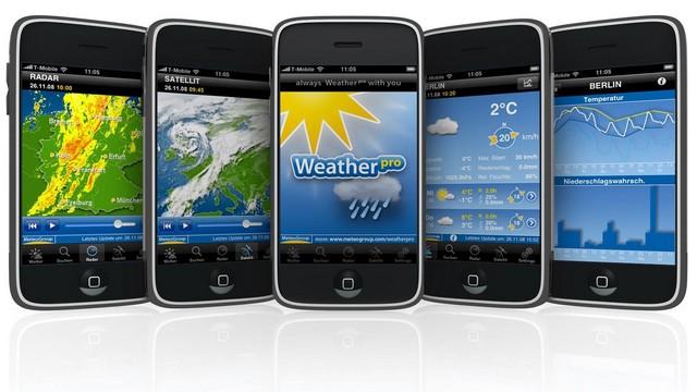 weatherpro_promode_a
