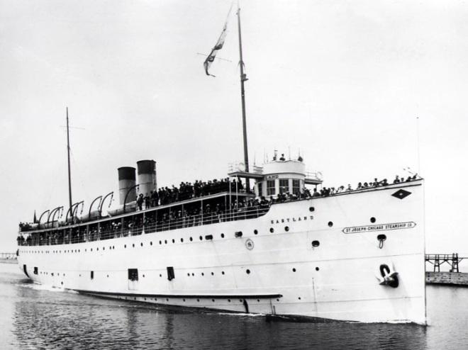 imagen maritimequest