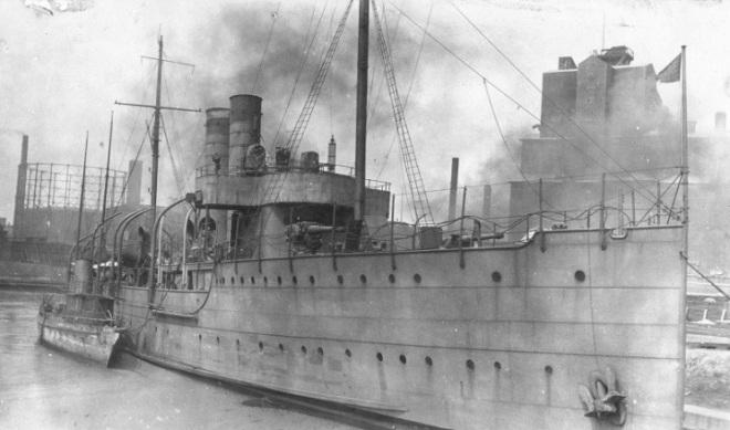 image maritimequest