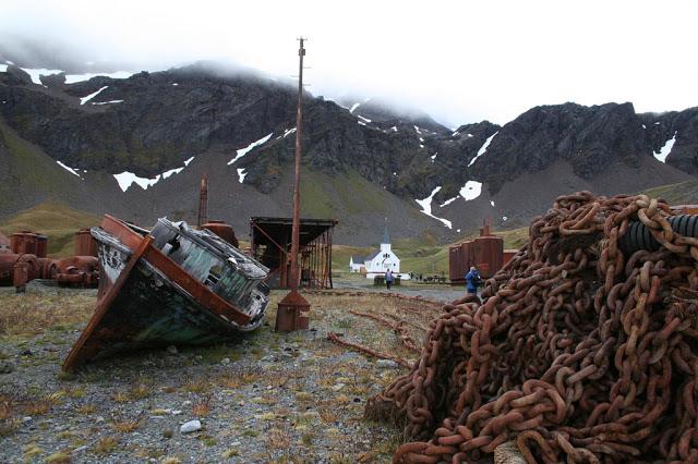 Grytviken 4