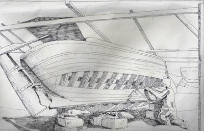 barcos y barcas3