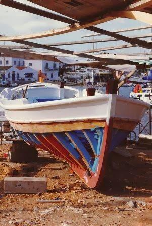 barcos y barcas4