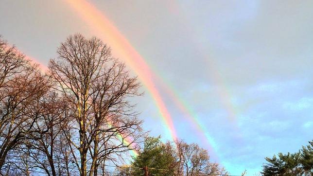 arcoiris-cuadruple